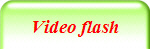 Video flash